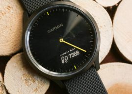 Top 3: Best Smartwatches under R3,000